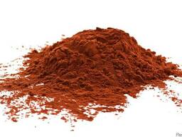 "Cocoa Powder Alkalized 10-12% ™""Favorich"" Malaysia - photo 2"