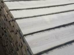 Доски, бруски, рейки - photo 2