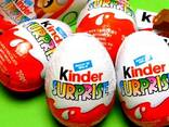Best offer for kinder joy - photo 1