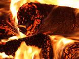 Briket iz luzgi podsolnika - photo 3