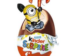 Hot Sale Kinder Surprise