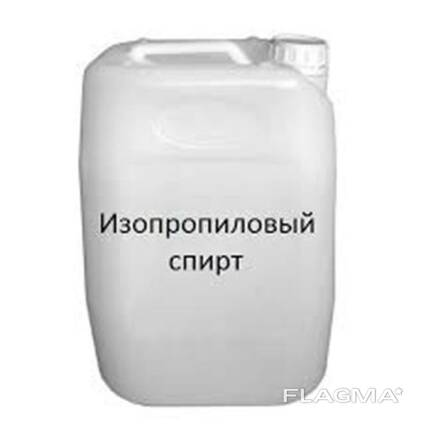Isopropyl alcohol 99.7% in bulk from China