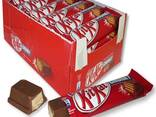 KItkat offer very affordable price - photo 1