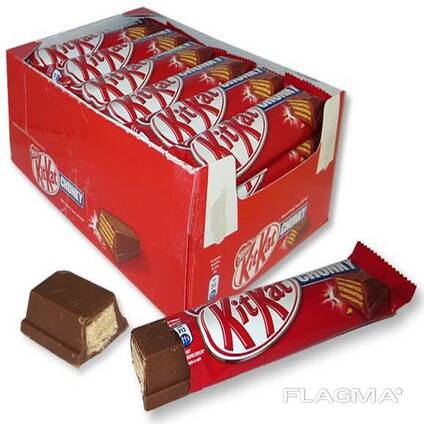 KItkat offer very affordable price
