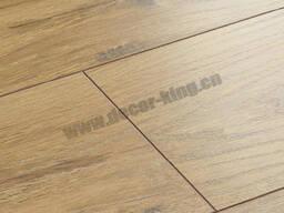 Laminate Flooring / Ламинат - фото 5