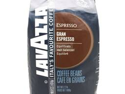 Lavazza Qualita' Rossa 1 kg, Espresso Coffee - photo 3