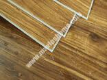 Полы НПЦ / Rigid Core SPC Flooring / Виниловые полы - фото 2