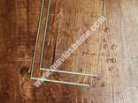 Полы НПЦ / Rigid Core SPC Flooring / Виниловые полы - фото 3