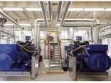 Предлагаю продукцию ведущих Украинских заводов по выпуску электродвигателей! - photo 4