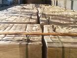 Продам древесный брикет Руф ( RUF ) - photo 1
