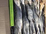 Stockfisch Рыба вяленая - photo 4